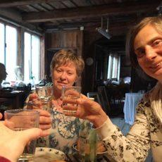 Lange Abende – Kulturarbeit in Oderberg